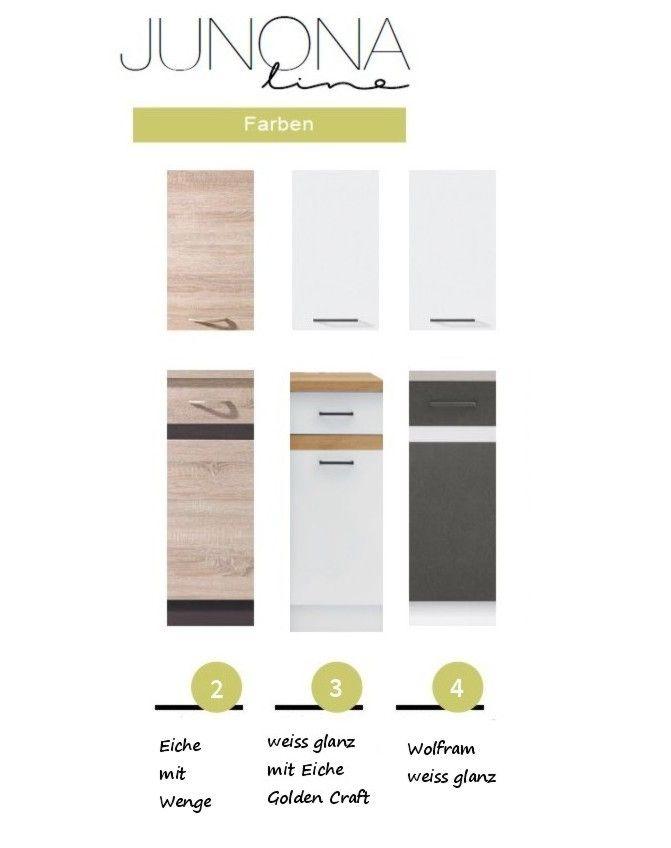 l form k che erweiterbar in 5 farbkombinationen erh ltlich neu und schnell ebay. Black Bedroom Furniture Sets. Home Design Ideas